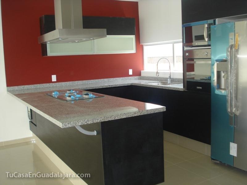 Fotos presupuesto cocinas integrales fotos presupuesto - Imagenes de cocinas pequenas para apartamentos ...